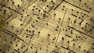 Play Symphony No. 9 In C Major, D. 444 The Great Iv Finale. Allegro Vivace