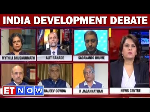 India Development Debate | Has Politics Hijacked Development Agenda?