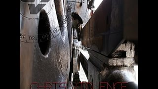 Chris Violence   American Ripper song 2014