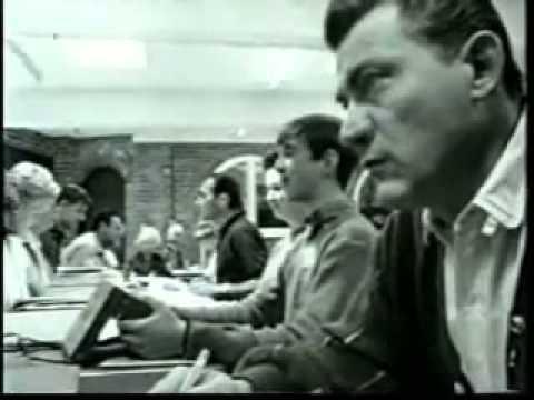 Scientology  Secret Lives   L  Ron Hubbard