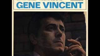 GENE VINCENT / BIRD DOGGIN