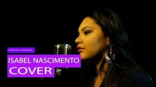 Baixar - A Thousand Years Isabel Nascimento Cover Grátis