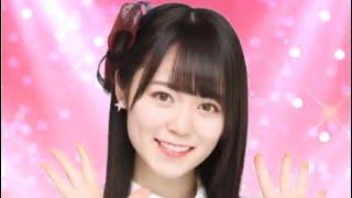 西川怜 #AKB48のどっぼーんひとりじめ #AKB48 AKB48のどっぼーんひとりじめ http://akb48dbn.jp/