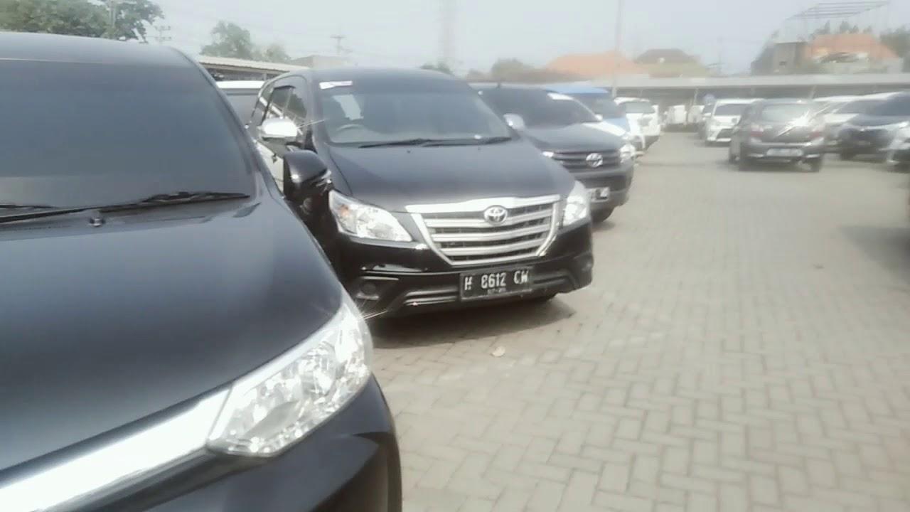 Download Jalan jalan ke balai lelang ibid cabang Surabaya