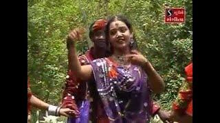 Kan Tari Moraliye - Kanudana Lokgeet