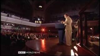 Дебаты: Католическая церковь - это сила добра?(Участники: Стивен Фрай, Кристофер Хитченс, архиепископ Джон Онайекан, Энн Уиддеком Описание: IQ2 или Intelligence..., 2012-02-10T04:42:18.000Z)