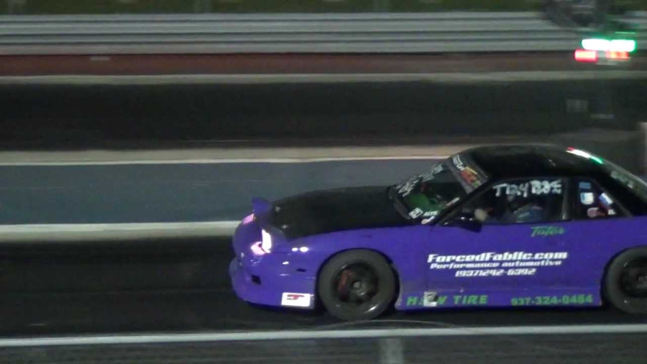 Turbo Nissan Drift Car Drag Racing Kilkare Youtube