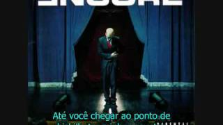 Eminem ft. Obie Trice, Stat Quo & 50 Cent - Spend Some Time (Legendado)