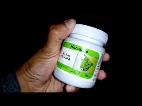 Hamdard Medicine for Kidney and Bladder Review