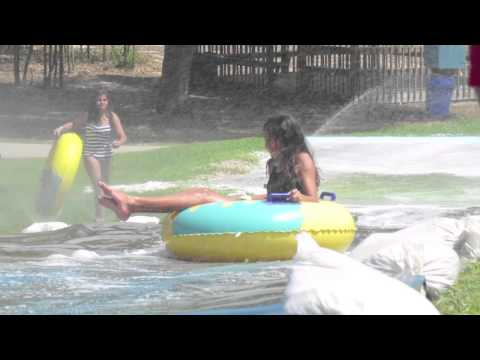 Lake Placid Retreat Highlight Video - YouTube