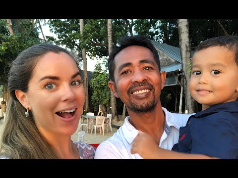 Happy Freedom Day Koh Samui- Best Local Restaurants- Expat Life In Thailand Vlog