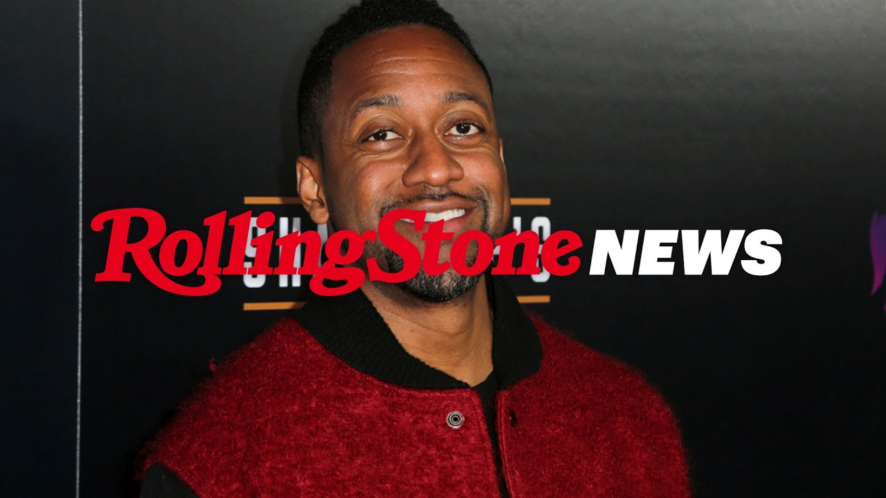 'Family Matters' Star Jaleel White to Launch Purple Urkle Cannabis Line | RS News 4/14/21