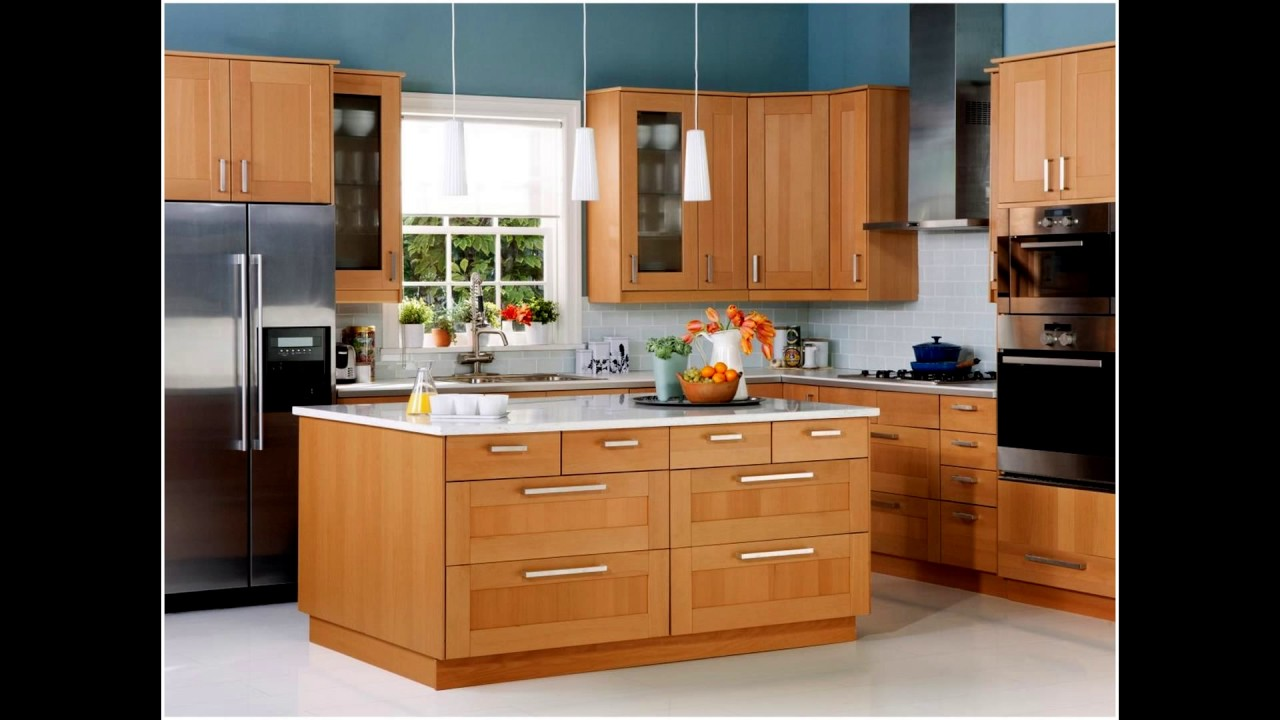 m and r kitchen cabinets ikea kitchen cabinets ideas 22956