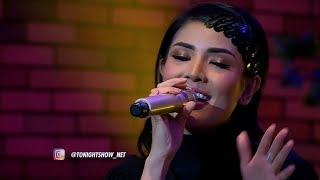 Nindy - Terbiasa Bahagia (Special Performance)