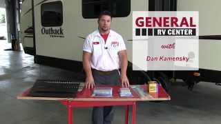 General RV Center | How to Protect Your RV From Insects & Rodents thumbnail