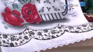 Pintura em tecido – Patty Buoso