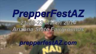 AMP-3 Spring 2014 UPDATE