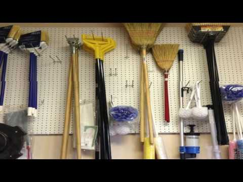 Commercial Cleaning Chemicals Deerfield Beach | Total Janitorial Supplies