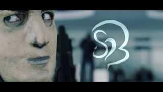 Haftbefehl feat.  Capo -  Julius Cesar (Instrumental) - SamirBeats