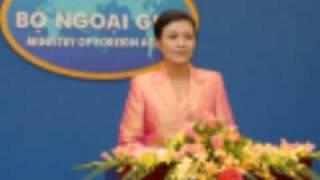Phim | Chat van va tra loi chat van tai Quoc hoi Viet Nam phan 2 | Chat van va tra loi chat van tai Quoc hoi Viet Nam phan 2