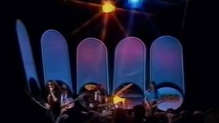AC/DC - Touch Too Much (Top Of The Pops UK TV Show, 07/02/1980) HD.