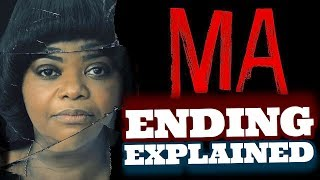 ma-ending-explained-possible-sequel