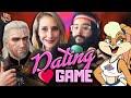 Rodney Alcala  Dating Game Killer - YouTube