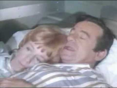Pete 'n' Tillie is listed (or ranked) 30 on the list The Best Walter Matthau Movies