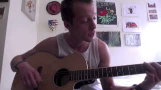 Three Chord Guitar Songs:  Keep On the Sunny Side