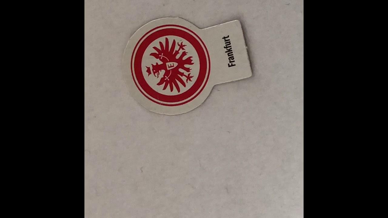 Eintracht Frankfurt Hymne