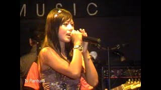 Download lagu PANTURA 170610 -  Bunga Pengantin - Acha Kumala