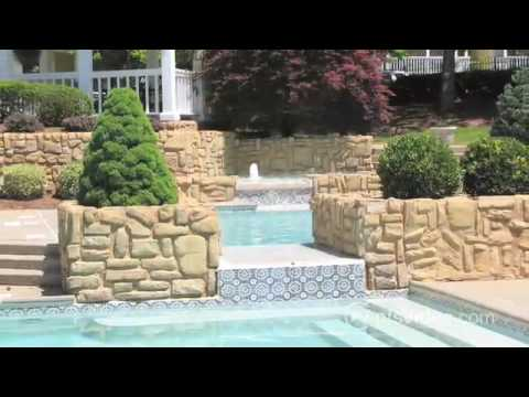 Country Club Place Apartments in Saint Charles, MO
