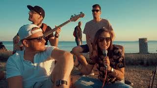 deniz-ha-nem-hibzom-balaton-akusztik-2019