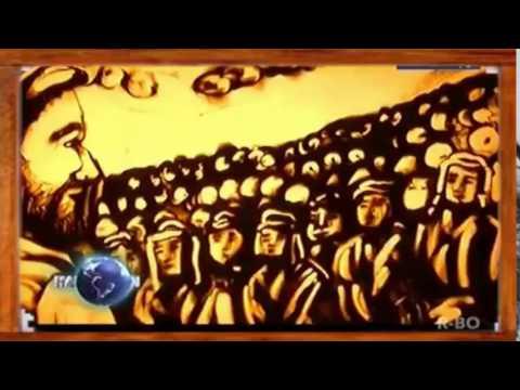Khazanah Islam Bangsa Yahudi di Akhir Zaman