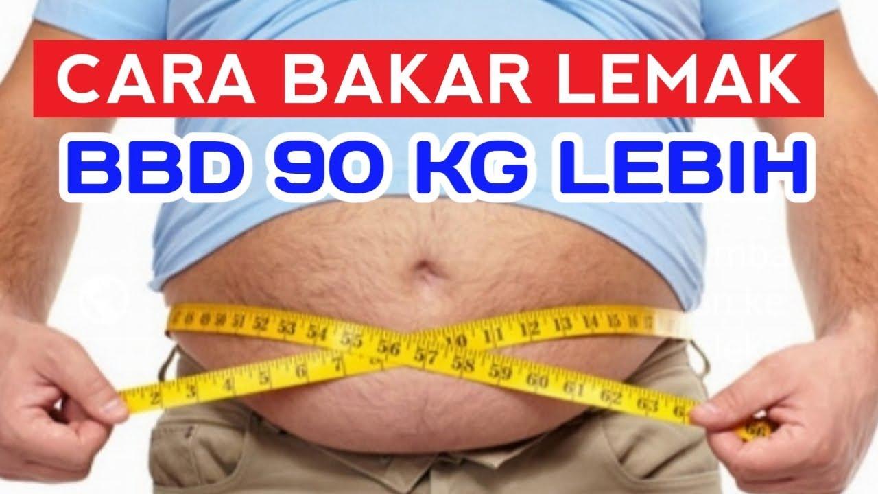 20 kg-t fogyni mennyi idő? | nlc