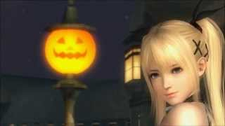 Dead or Alive 5U OST : Marie Rose