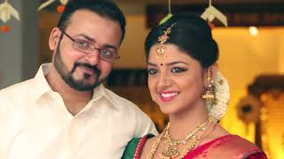Janani & Amith | Wedding Film