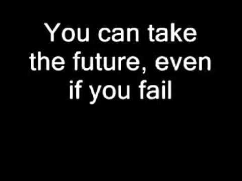Westlife   I Have A Dream With Lyrics   YouTube