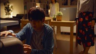 「テレ東プラス」のオリジナル企画・連続ドラマ「リビングルームにて」 ...
