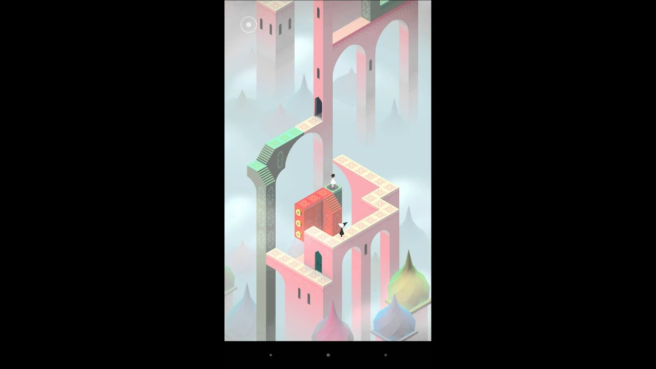 how to get monument valley forgotten shores for free
