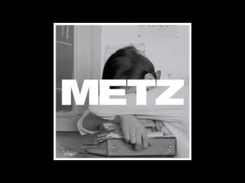 Metz - Metz (Full Album)