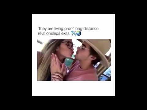 RELATIONSHIP GOALS IG #6 ( SEXUAL CONTENT)