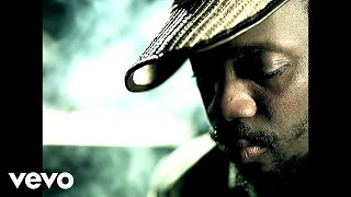 Anthony Hamilton - Comin