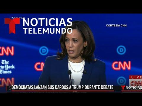 El Gallo Por La Mañana - as Noticias de la mañana, miércoles 16 de octubre de 2019