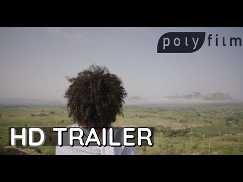 THE GREAT GREEN WALL Trailer English German OmU (2020)
