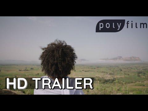 THE GREAT GREEN WALL Trailer English German OmU (2020)