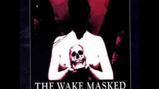 The Wake - Nazarene