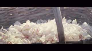 J'adore Dior - Le Parfum - The Video (60s version) Thumbnail
