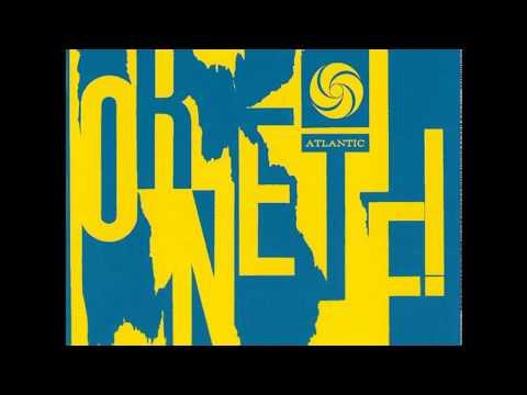 The Ornette Coleman Quartet – Ornette! (1961) (Full Album)