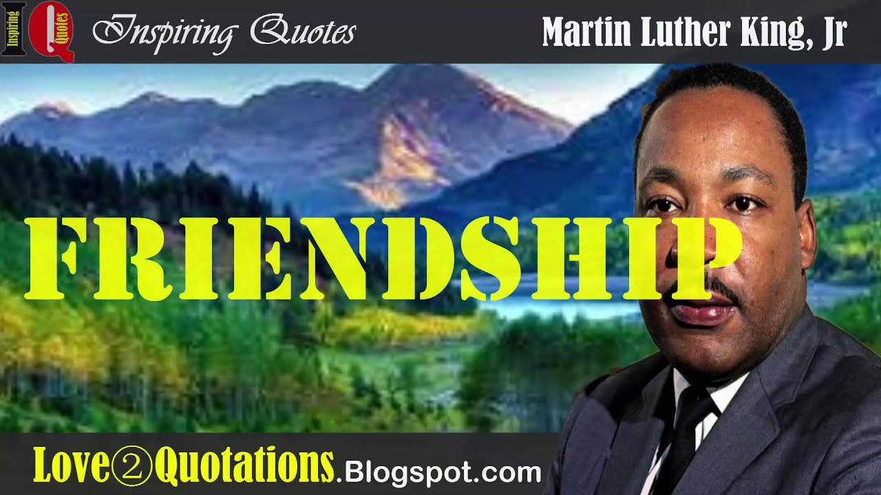 a biography of martin luther king junior an american baptist minister activist humanitarian and lead